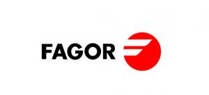 Servicio Técnico Fagor Tarragona