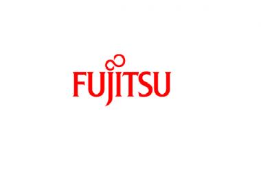 Servicio Técnico Fujitsu Tarragona