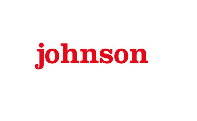 Servicio Técnico Johnson Tarragona