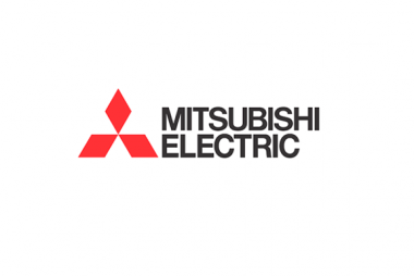 Servicio Técnico Mitsubishi Tarragona