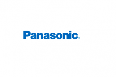 Servicio Técnico Panasonic Tarragona