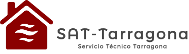 Servicio Técnico Tarragona